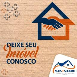 Título do anúncio: Casa para venda possui 300 metros quadrados com 3 quartos em Setor Campinas - Goiânia - Go