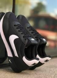 Título do anúncio: Tenis (Leia a Descrição) Tênis Nike Neo Novo