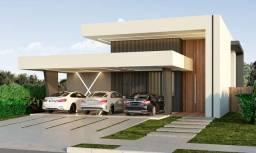 Título do anúncio: NOVA LIMA - Casa de Condomínio - Alphaville