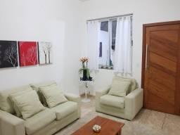 Alugo Excelente Apartamento Mobiliado no Bairro Prado