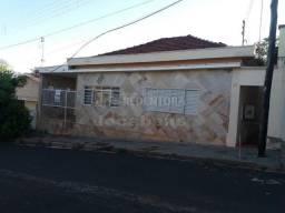 Título do anúncio: Monte Aprazível - Loja/Salão - Centro