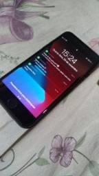 IPHONE 7 32GB (SEM DETALHES)