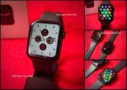 Modelo Smartwatch W26 Novo