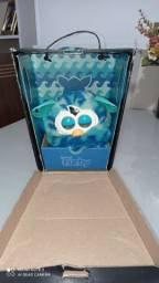 Título do anúncio: Furby