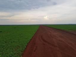 Título do anúncio: VENDA   Fazenda, em ZONA RURAL, NOVA BRASILÂNDIA