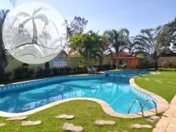 Título do anúncio: BERTIOGA - Casa de Condomínio - MAITINGA