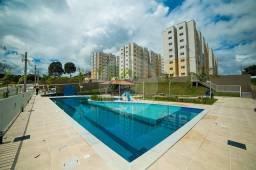 Título do anúncio: Apartamento novo a venda Condomínio Leve Castanheiras, Manaus-AM