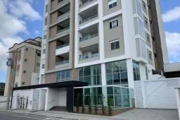 Título do anúncio: Joinville - Apartamento Padrão - Bom Retiro