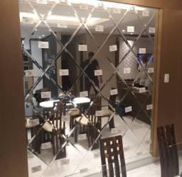 Espelho 260 m²