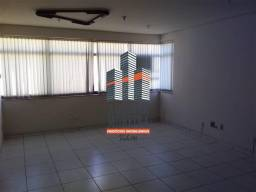 Título do anúncio: SALA para aluguel, Centro - BELO HORIZONTE/MG