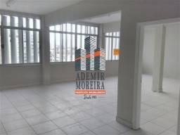 Título do anúncio: ANDAR para aluguel, Centro - BELO HORIZONTE/MG