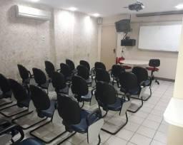 Título do anúncio: SALA COMERCIAL em Rio de Janeiro - RJ, Vila Isabel