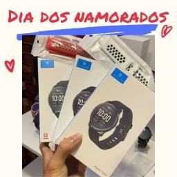 Original Haylou LS05 Promo Dia dos Namorados