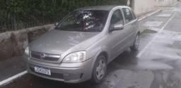 Vendo Corsa hatch Premium