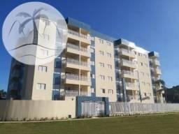 Título do anúncio: BERTIOGA - Apartamento Padrão - INDAIÁ