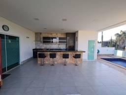 Título do anúncio: Condomínio do Lago- Com 4 quartos 03 suítes-Casa Térrea- Projeto Maravilhoso