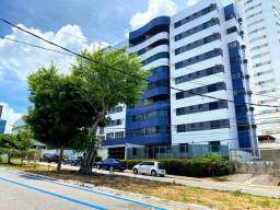 Apartamento à venda com 3 dormitórios em Lagoa nova, Natal cod:AP1637