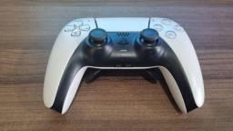 Controle PS5 Rapid Fire