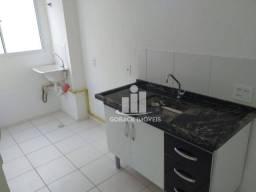 Título do anúncio: Apartamento aluguel Bussocaba