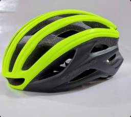 Capacete prevail ll s-works