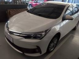 Toyota Corolla GL I UPPER 1.8 FLEX 4P