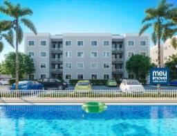 141-Village das águas =Entrada facilitada= Próximo Motel Saramanta