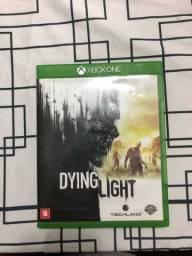 Jogo Dying Light Xbox One