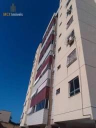 Apartamento com 3 dormitórios à venda, 107 m² por R$ 350.000 - Parquelândia - Fortaleza/CE