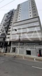 Título do anúncio: Apartamento para aluguel, 3 quartos, 1 suíte, 3 vagas, Centro - Barbacena/MG