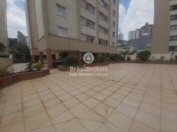 Título do anúncio: Apartamento à venda 3 quartos 1 suíte 1 vaga - São Pedro