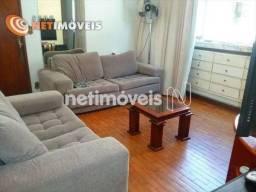 Título do anúncio: Apartamento à venda com 3 dormitórios em São lucas, Belo horizonte cod:330264