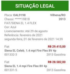 Siena 2013  1.4
