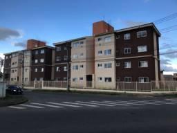 Apartamento Costeira SJP