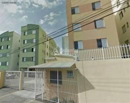 Apartamento à venda com 3 dormitórios em Ponte preta, Campinas cod:AP006900