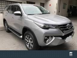 Toyota Hilux Sw4 2.8/2020