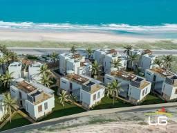 Lofts De Frente Para o Mar em Flecheiras