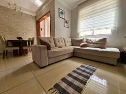 Título do anúncio: Apartamento à venda com 3 dormitórios em Caiçaras, Belo horizonte cod:6513