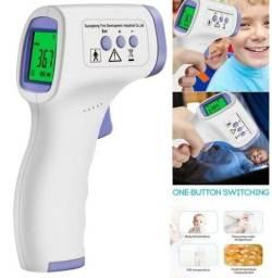 Termômetro frete grátis