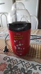 Pipoqueira elétrica