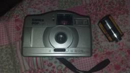 Câmera Konica Pop C-21