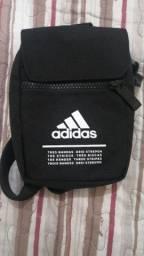 Bolsa da Adidas