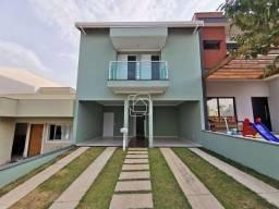 Título do anúncio: Casa com 3 suítes à venda no Condomínio Jardim Vista Verde - Indaiatuba/SP