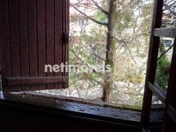 Casa à venda com 4 dormitórios em Castelo, Belo horizonte cod:107210