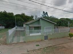 Título do anúncio: Casa à venda em Centro, Mateus leme cod:X71672