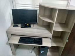 Mesa de computador ou notebook