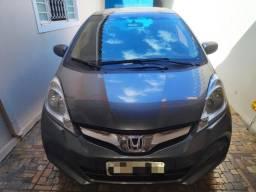Honda Fit 2013/2014 LX Flex