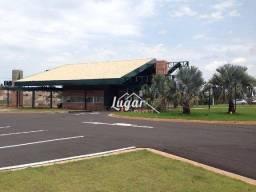 Terreno à venda, 280 m² por R$ 165.000,00 - Residencial Vale Verde - Marília/SP