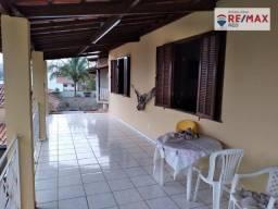 Título do anúncio: Casa com 3 dormitórios à venda, 300 m² por R$ 950.000,00 - Recanto dos Colibris - Conselhe