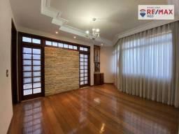Título do anúncio: Casa com 5 dormitórios à venda, 233 m² por R$ 630.000 - Centro - Conselheiro Lafaiete/Mina