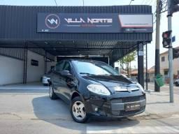 Título do anúncio: Fiat Palio Attractiv 1.4 4P Flex 2013 (Troco/Financio)